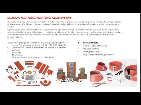Heaters Philippines Heaters Thermocouple And More