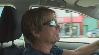 Angry Uber Driver Rips Company: Says Uber Is Deplorable: Part 1