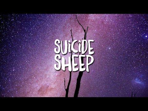 'Peaceful Solitude' Mix