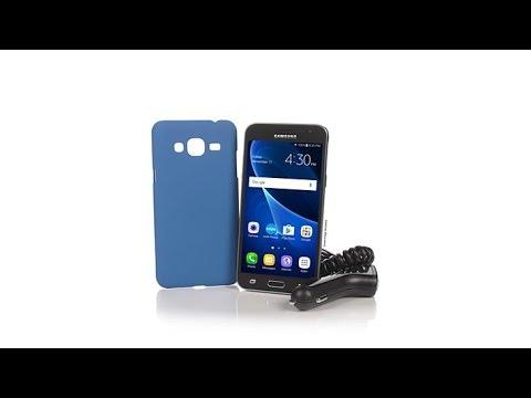 Samsung Galaxy Sky 5
