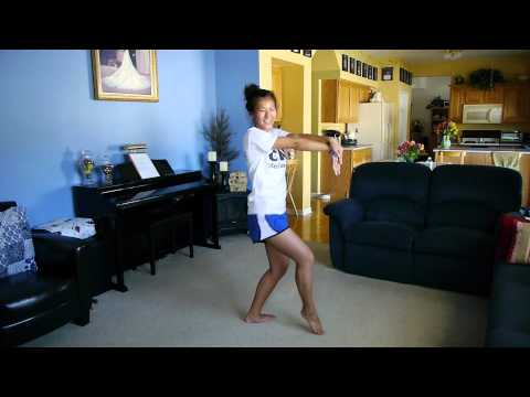One Direction best song ever dance routine easy to learn tutorial choreography step by step move