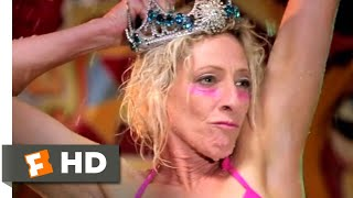 7 From Etheria (2017) - Queen of the Gelatin Scene (3/7) | Movieclips