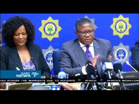 Highlights of SAPS in 2017