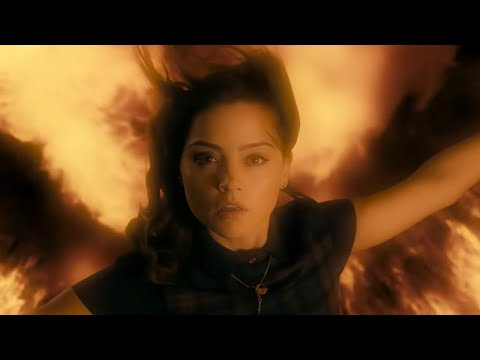 Xxx Mp4 Clara Oswald Is The Impossible Girl The Name Of The Doctor Doctor Who BBC 3gp Sex