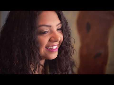 #UCDavisLife: Hanna Khalil