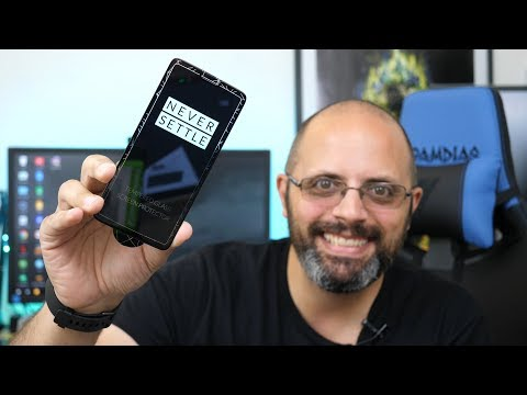 Official @Oneplus 6 3D Glass Screen Protector Installation & Review (20$ Off Offer)