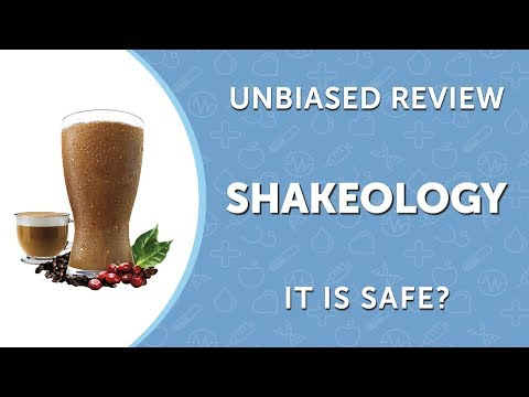 Shakeology Review 2018: Does This Product Really Work?