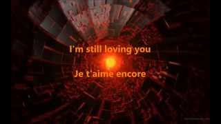 Scorpions - Still Loving You [Lyrics + Traduction Française]