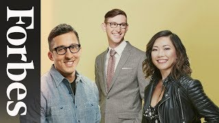 30 Under 30s On The Worst Advice They Ever Received | Forbes