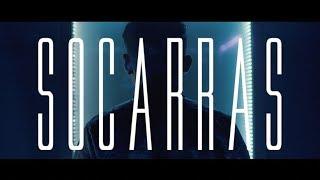 Socarras Pierdo La Cabeza Official Video mp3