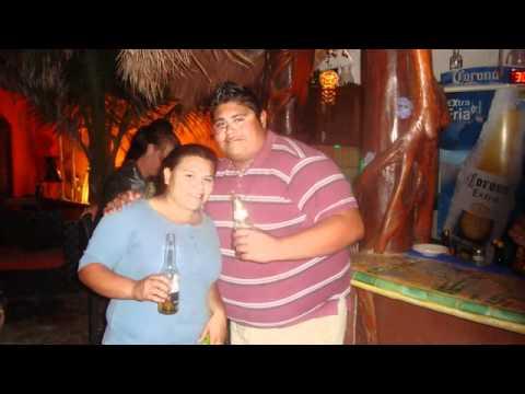 Isla mujeres (carnaval de holbox)