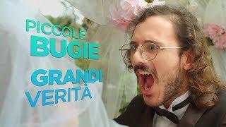 The Jackal - Piccole BUGIE Grandi VERITÀ