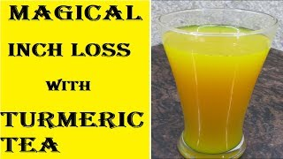 How To Loose 7 Kg Weight In Just 1 Week Chia Seeds Weight Loss Drink
