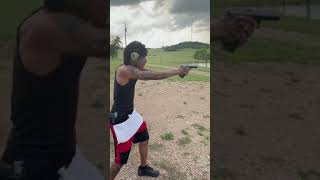 50cal GLOCK WITH A SWITCH