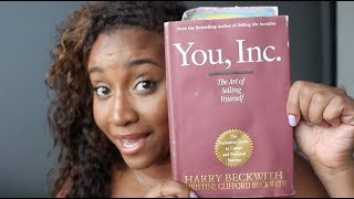 How does your Intuition Protect You - Self Help Book Review #SelfLove
