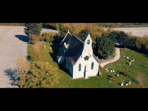 Drone filming hire drones in Essex CAA APPROVED low cost drone hire
