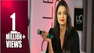 Actress  About Dulqur Salman(style & acting)