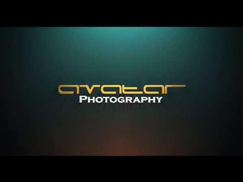 Avatar Photography logo