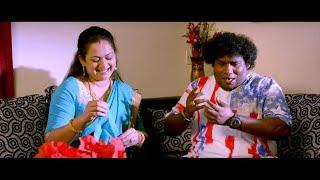 Download வயிறு குலுங்க சிரிக்க இந்த வீடியோவை பாருங்கள் | Vadivelu Funny Comedy | Yogi Babu Latest Comedy# Video