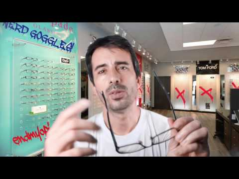Jake Steiner: Newbie Mistakes - How Many Diopters Do I Need?