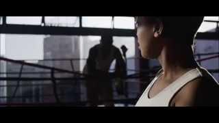 Feza - My Papa (Official Video)