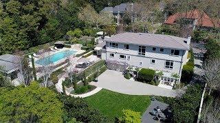 83 Sea View Avenue - Piedmont, CA 94611 by Douglas Thron drone real estate videos