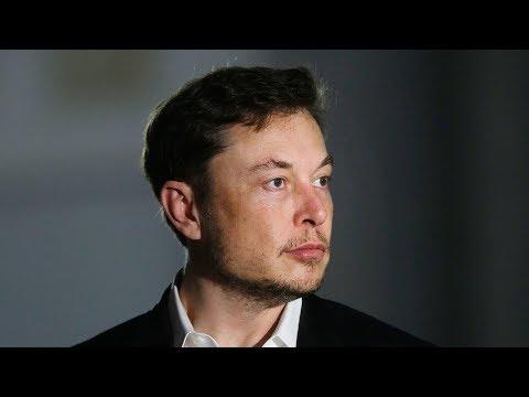 Xxx Mp4 Elon Musk Calls British Thai Cave Rescue Diver 39 Pedo 39 3gp Sex