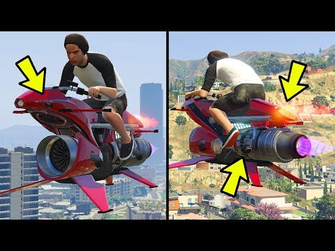 How to drop weapons in gta 5 ps4 -