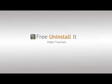 How to uninstall (remove) PassShow (ads in Chrome, Firefox, IE11)