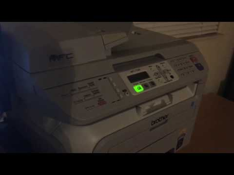 HOW TO SETUP A OLD PRINT TO WORKS AIRPRINT