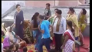 Tanu weds Manu returns (making of tanu weds manu Part-2)
