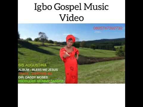 Skit : Maraji - Igbo Gospel Music