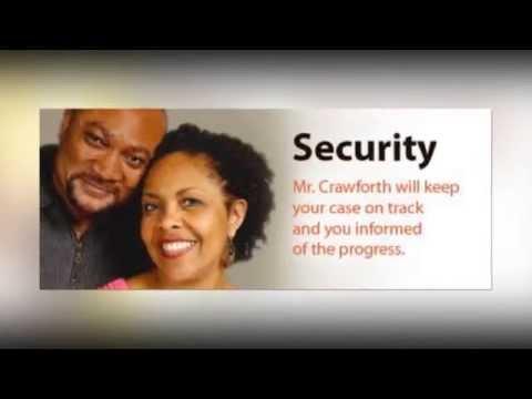 Social Security Disability Welfare   MISocialSecurityLawyer.com