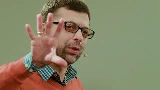 მეტს მოველოდი - დავით გოგიჩაიშვილი | David Gogichaishvili