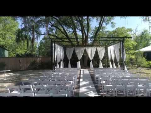 Louisiana Wedding | Ponchatoula 2018