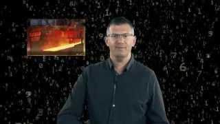 CybeReal - מהו סייבר ועל מי הוא משפיע