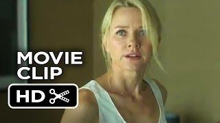 Adore Movie CLIP- I Love Her (2013) - Naomi Watts, Robin Wright Movie HD