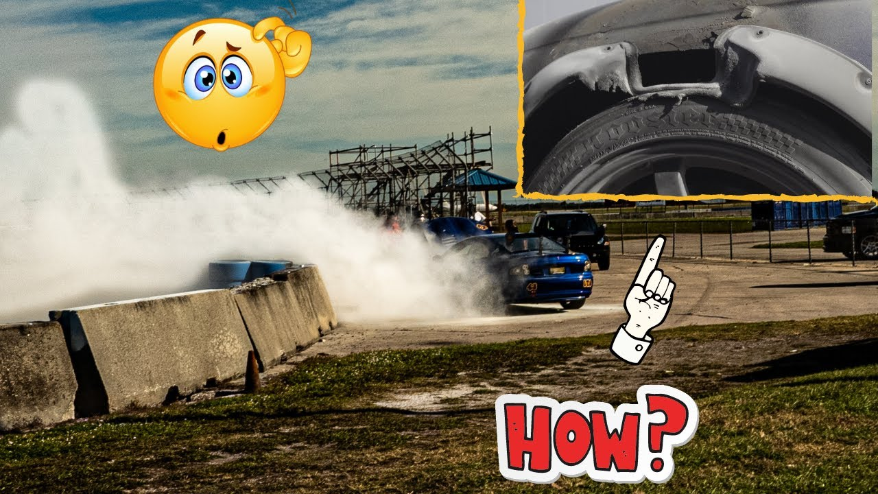 Track Day at SEBRING RACEWAY...(My Racecar Caught FIRE!!)