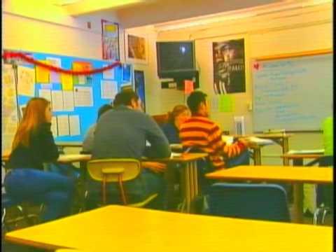 Dyslexia in Schools