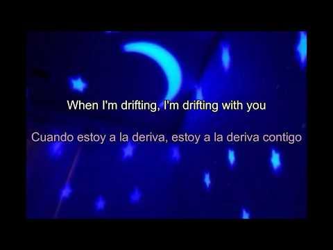 Drifting/Capital Cities (Sub.Español/Inglés)