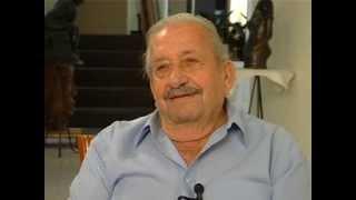 #x202b;ניסים כהן עדות יהדות יוון#x202c;lrm;