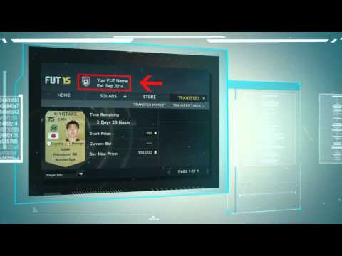 Buy Cheap FUT Coins Online At FIFA Coins Hero - Most Trusted FUT 15 Trader