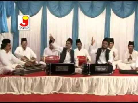 Download Hai Ajab Shaan Ka Manjar   Baba Tajuddin Aulia