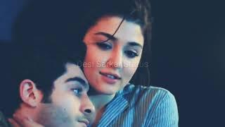 💋 Best Couple Kissing 💋 Hayat and Murat Best Romance Scene 💑 Whatsapp Status : Neha Kakkar Song ❤