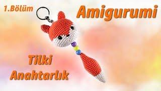 En Güzel 50 Amigurumi Modeli - Amigurumi Bebek Oyuncak Fikirleri | 180x320
