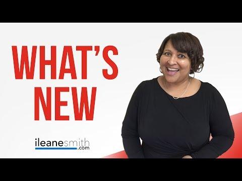 New YouTube Creator Studio and Facebook Creator App [2018]