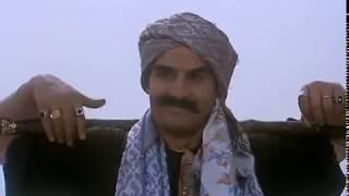 #x202b;فيلم المطارد 1985 - للكبار فقط 18  - سهير رمزي#x202c;lrm;