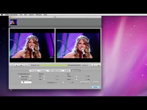 How to Convert MPGMPEG to MOV on Mac.mp4
