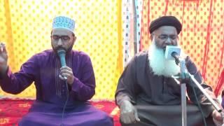 Darood e Awaisiya Sufi Barkat Ali by Tariq Mehmood Roofi