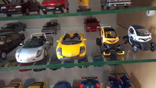 Collection Renault 2020